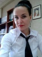oksana27 аватар