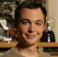 Sheldon Cuper аватар